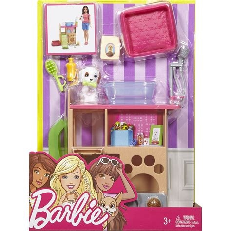 barbie dining room set barbie date night dining set barbie movie night set barbie pet room set ebay
