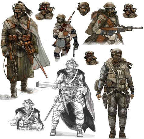 games blog what is concept art game concept artwork google search post apoc