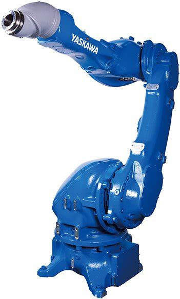 spray painting robot pdf mpx3500