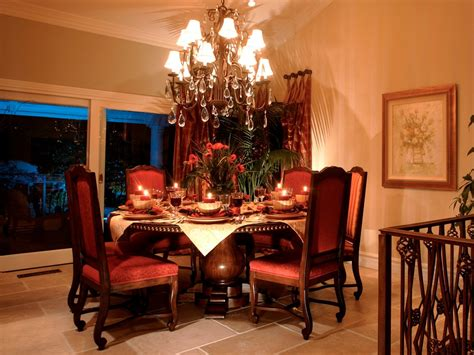 Dining Room Light With Candles Candle Lighting For Dining Room Lighting Xcyyxh