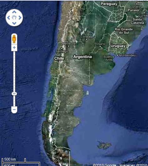 imagenes satelitales argentina mapas satelitales de buenos aires argentina ciudades y