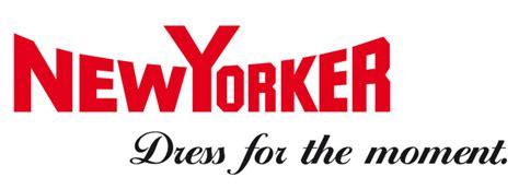 wann beginnt winterschlussverkauf new yorker sale