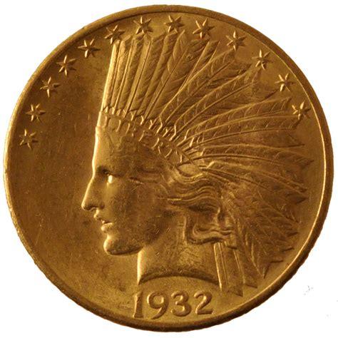 Comptoir Des Etats Unis by Monnaies 201 Tats Unis Coins United States Etats Unis 10
