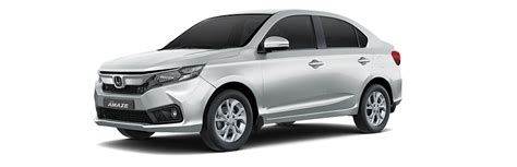 honda white car honda amaze interiors specifications features honda