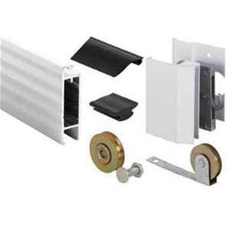 sliding patio screen door repair kit i handle 1 lock