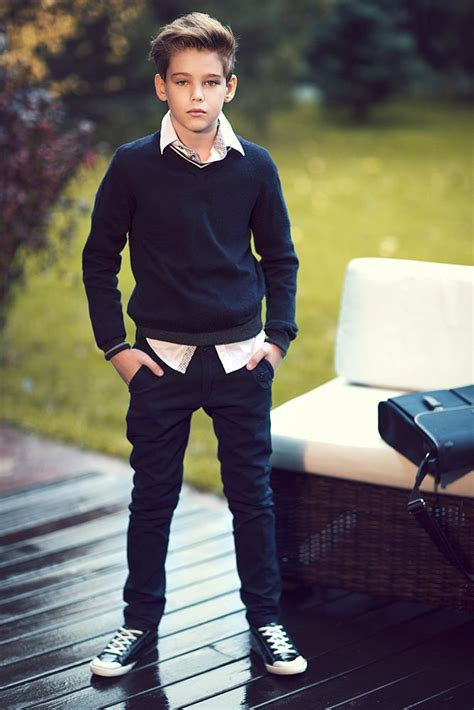 d2015 fahion for teen boys 17 best ideas about teen boy fashion on pinterest men s