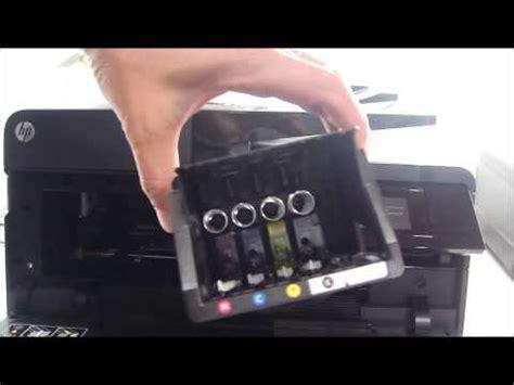 Berkualitas Cartridge Katrid Tinta Hp 934xl Black 935xl Cyan 935xl hp 950 hp 951 hp officejet pro 8600 8610 8620 8630