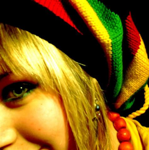 imagenes rasta wallpaper 100 reggae rasta taringa