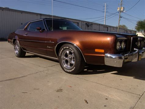 my 1972 montego gt 429 project the ford torino page forum page 1
