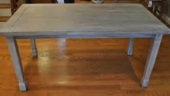 Minwax gray weathered wood stain http www bungalowblueinteriors com