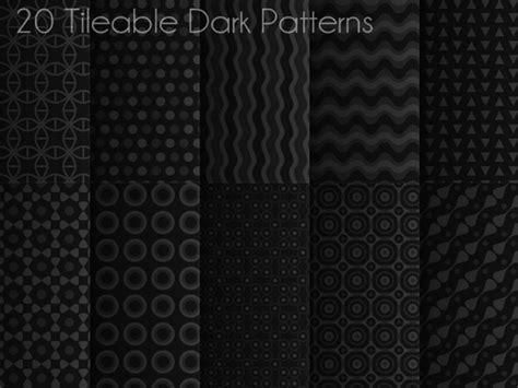 pattern photoshop dark 24 dark photoshop patterns free photoshop designs