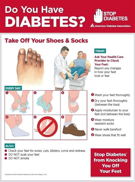 diabetes free shoes new treatment for diabetes type 1 what is a diabetic foot what are the symptoms and