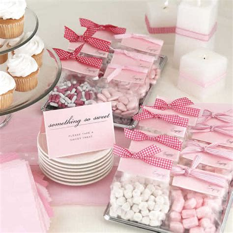 baby shower favors ideas the top events baby shower time