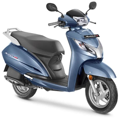 honda activa scooter price list honda activa 125 price specs review pics mileage in india