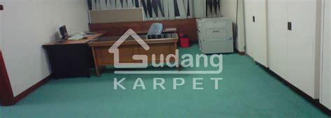 Karpet Mie Meteran Jakarta gudang karpet indonesia pusat karpet terlengkap di indonesia