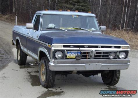 70 ford truck 70s 80s 90s ford trucks for sale html autos weblog
