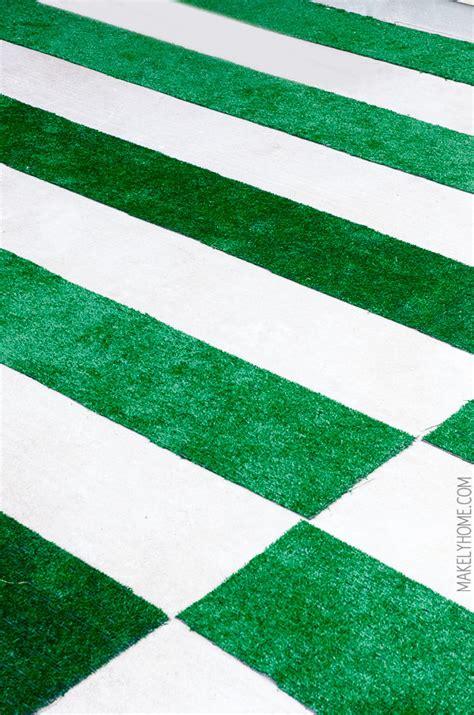 astro turf rugs astro turf rugs roselawnlutheran