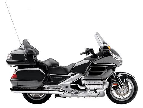 motosiklet motosiklet tuerleri