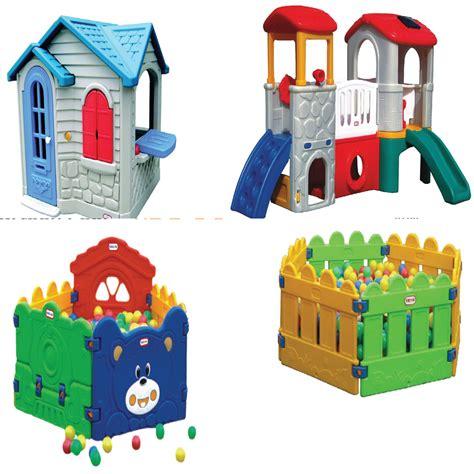 play toys كتب أطفال الرياض كتب فرنسية الرياض كتب