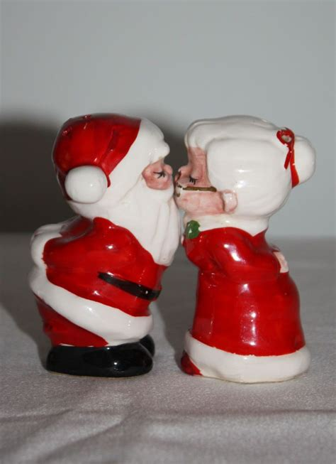 pepper ornament tradition 112 best images about salt pepper shakers on soldiers ceramics and