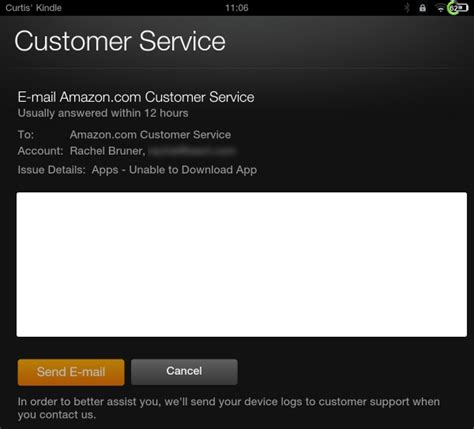 amazon customer service how can i contact amazon customer service by phone what is