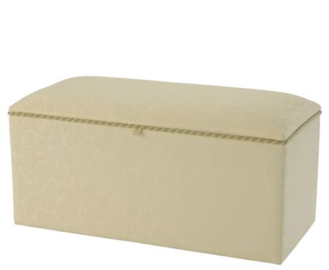 ottomans uk bedroom ottoman uk 28 images munich white leather