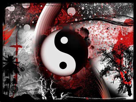 wallpaper black and white and red black white and red backgrounds wallpaper cave