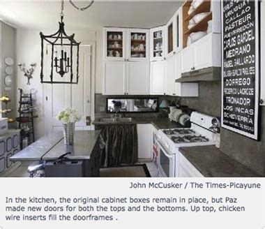 kitchen design new orleans new orleans style curtains kitchen home design and decor
