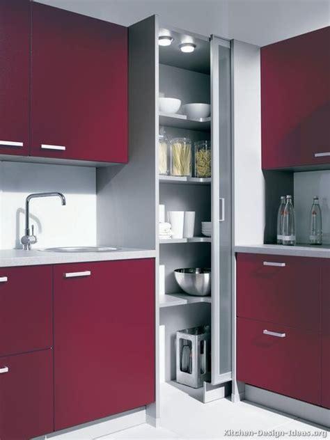 inspiring ikea kitchen home design ideas