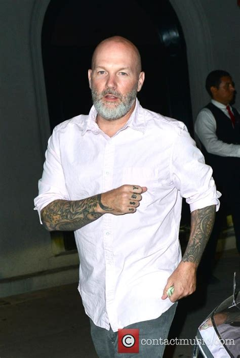 fred durst fred durst news and photos contactmusic com