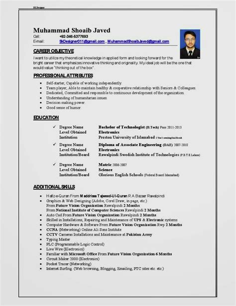 resume format used in dubai cv format for taxi driver dubai resume template cover letter
