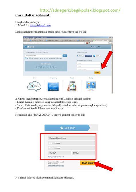 format daftar isian data dasar keluarga format daftar urut kepangkatan duk sdn 1 bagik polak