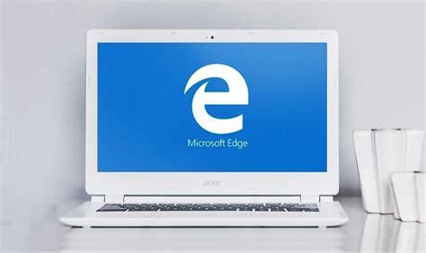 edge microsoft windows 10 browser how to block microsoft edge browser in windows 10