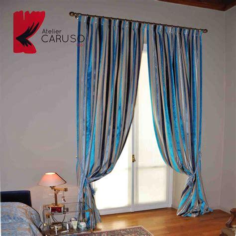 tendaggio moderno tende moderne atelier tessuti arredamento tende tendaggi