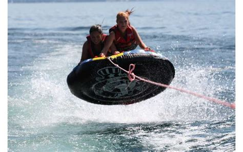 lake george boat rentals yankee yankee boating center in diamond point ny boat rentals