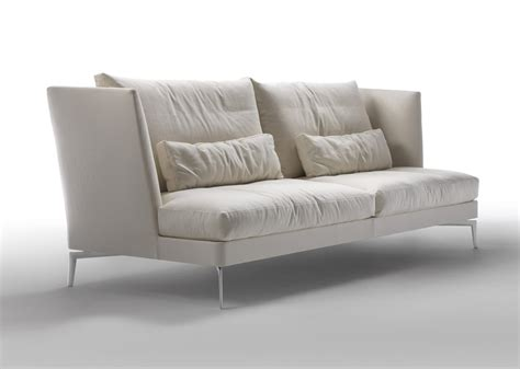 listino prezzi divani flexform flexform divano feel alto divani divani flexform