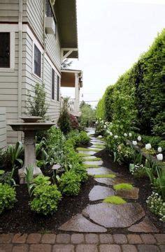 walk   garden  ideas images