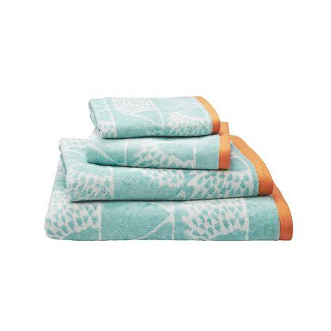 light aqua bath towels buy scion spike towel aqua hand towel amara