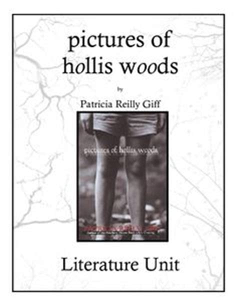 the book pictures of hollis woods pictures of hollis woods on pictures of book