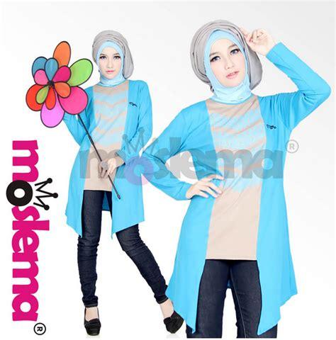 Baju Kaos Distro Reep Pria Wanita model baju kaos wanita 2016 model baju kaos wanita