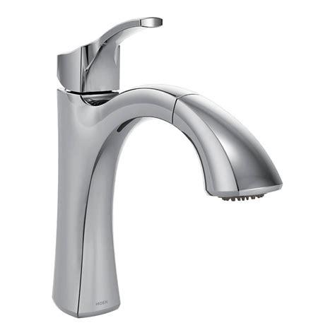 moen voss cabinet pulls moen 9125c voss kitchen faucet