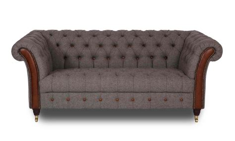sofa company ireland vintage sofa company chester club 2 seater sofa