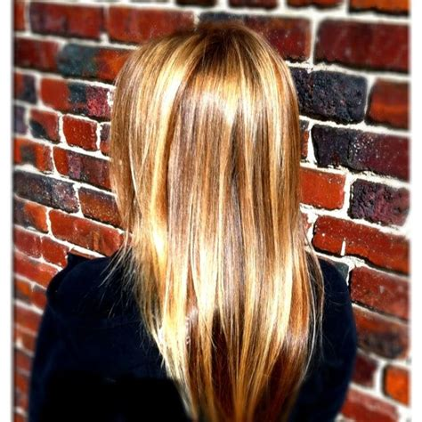 raw hair coloring tips 37 best hair coloring ideas 2014 images on pinterest