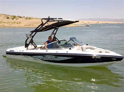 wake boat centurion centurion wakeboard towers aftermarket accessories