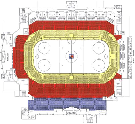 seating the aud