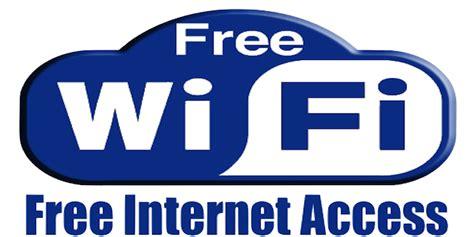 Free Net Wifi Free Agriturismo Poggio Cucco