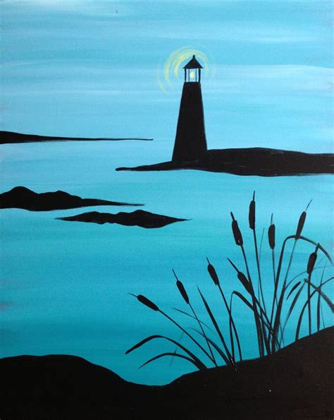 muse paint bar west hartford calendar 7 00 9 15 pm did you the quot wine moon quot is the