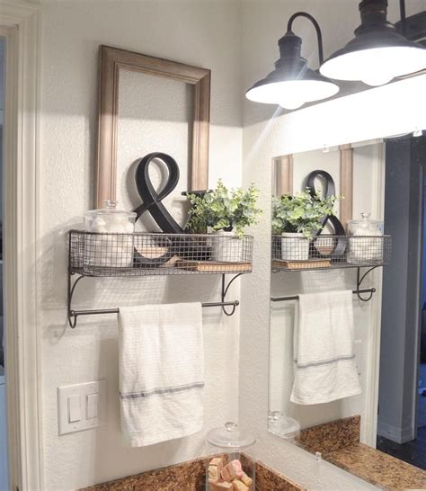 hobby lobby bathroom check hobby lobby for similar rack 20 quot wire wall basket with rod 29 99 1118264