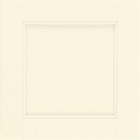 Martha Stewart Cabinet Doors Martha Stewart Living 14 5x14 5 In Cabinet Door Sle In Ox Hill Heavy 772515380440