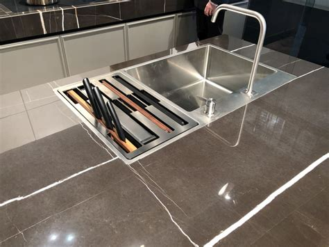 how to choose a kitchen sink how to choose the kitchen sink that s right for you